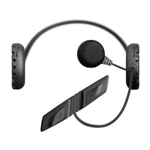 Sena 3S-W Bluetooth Headset – Wired Microphone